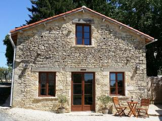 Nice Gite with Internet Access and Microwave - Ruffec vacation rentals