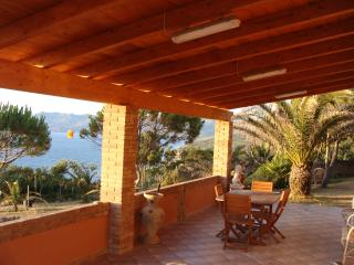 Cozy 3 bedroom Villa in Gonnesa - Gonnesa vacation rentals