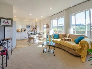 NEW COMMUNITY  Playa Vista Trendy Condo - Near Bea - California vacation rentals