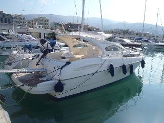 Lavagna Milu Boats and Breakfast 2 - Lavagna vacation rentals