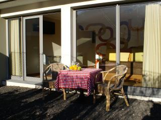 Cottage at Solar da Bica - Sao Vicente vacation rentals