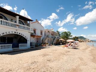 Villa Rania - Corfu - Messonghi vacation rentals