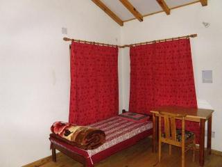 Bisht Guest House in Almora, UK - Almora vacation rentals