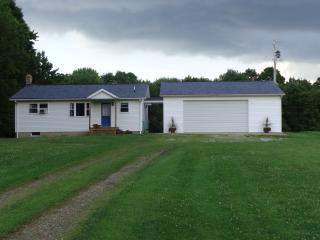 Serene Country vacation rental - Clarks Mills vacation rentals