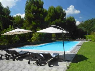 5 bedroom Villa with Deck in Potenza Picena - Potenza Picena vacation rentals