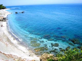 Seaside apartments in Velika Greece - Velika vacation rentals