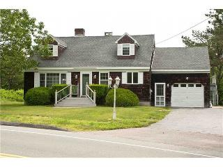 KENNEDY-BRING YOUR DOG- NEW LISTING @ FERRY BEACH - Saco vacation rentals