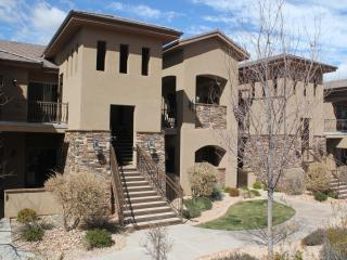Luxury 3 Bdrm Condo Sleeps 8-10 From $180 Views - Pine Valley vacation rentals