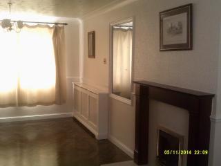 A fantastic 3 bedroom house - Hertfordshire vacation rentals