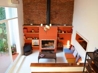 Modern 2 Bedroom Loft in Palermo Hollywood - Buenos Aires vacation rentals