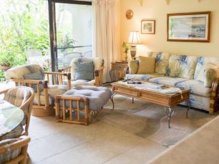 Sunny South Maui / Koa Resort 2E - Kihei vacation rentals