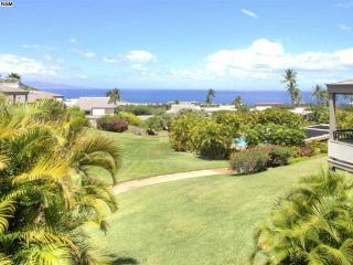 WAILEA EKOLU 702 / Panoramic Views!!! - Wailea-Makena vacation rentals