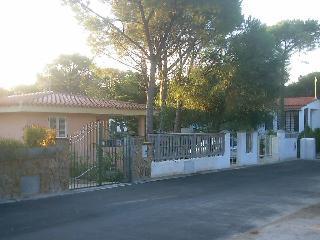 Sardinia Posada San Giovanni - Posada vacation rentals