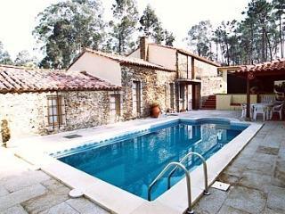 Azenha Negra - Esposende vacation rentals