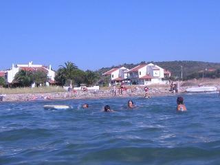 Seaside holiday villas in  TURKEY, Cesme. Izmir - Cesme vacation rentals