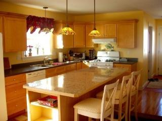 Luxury Living w/ Bargain $-New Home on Sebago Cove - Naples vacation rentals