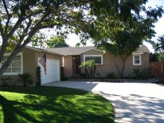 Great Vacation Home, near Disneyland with Pool/Spa - Garden Grove vacation rentals