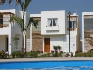 Book Now 2015 - 16 Spcl Price~ Sea Villa - Mazatlan vacation rentals