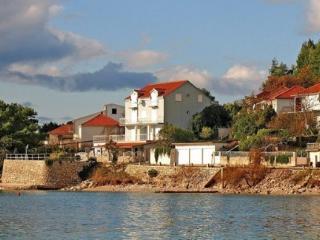 Villa Kuciste - Orebic vacation rentals