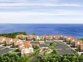 Exclusive Condo with Ocean View - Aguadilla vacation rentals
