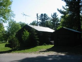 Mountain Lake cottage - Gloversville vacation rentals