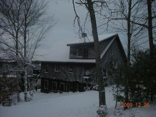 Moose Crossing...LUXURY  Home In Mid- coast Maine - Stockton Springs vacation rentals