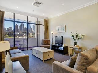 Prestige Apartment with Million Dollar Views - Sydney vacation rentals