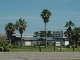 Rockport Texas Waterfront Vacation Home Lodging - Rockport vacation rentals