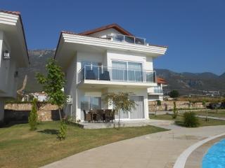 Villa C Orka Valley, Ovacik, Hisaronu - Ovacik vacation rentals
