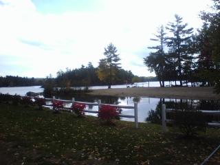 Lake Winnipesaukee & Latchkey to  White Mountain - Moultonborough vacation rentals