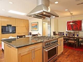 Spectacular Brand New Home near the Ocean - Venice Beach vacation rentals