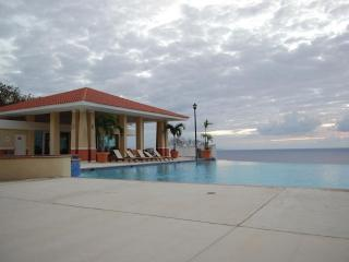 Poolside, Oceanview Condo, Overlooking Crash Boat - Aguadilla vacation rentals