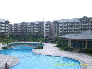 3-B/Room Furnished Condo Unit, Near Airport - National Capital Region vacation rentals