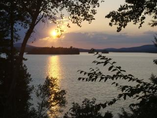 Loon Cove - Ellsworth vacation rentals