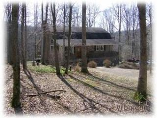 Secluded Private Romantic Getaway/$99 RESERVES IT - Ohio vacation rentals