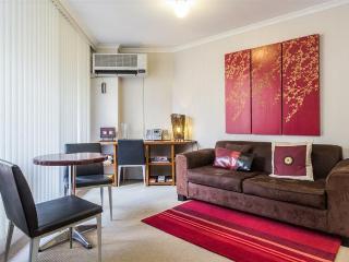 Surry Hills Furnished Condo - Sydney Metropolitan Area vacation rentals