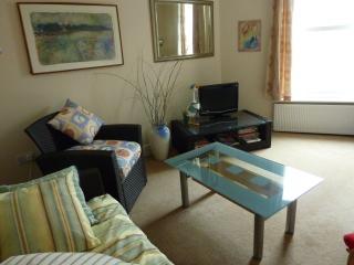 Seascape - Ramsgate vacation rentals