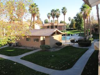 Best Value in Palm Desert! - California Desert vacation rentals
