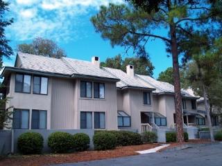 111 Beachwalk, Shipyard - South Carolina Island Area vacation rentals