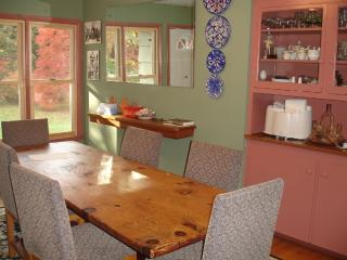 Lovely Long Island Home on 3 Acres, Near Beaches - Saint James vacation rentals