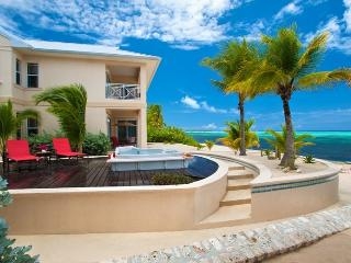 Luxurious Little Cayman Accommodations - Cayman Islands vacation rentals