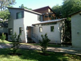 Beautiful Luxury House: 5 Mins to Downtown - Texas Hill Country vacation rentals