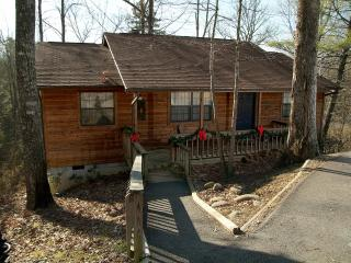 Close To Dollywood - 2 Bedroom View & Amenities!! - Sevierville vacation rentals