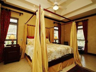 Bella Vista 5A, Los Suenos Resort - Millheim vacation rentals