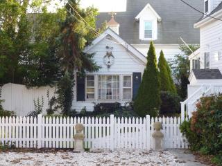 Stand alone  Renovated cottage in a hot location - Provincetown vacation rentals