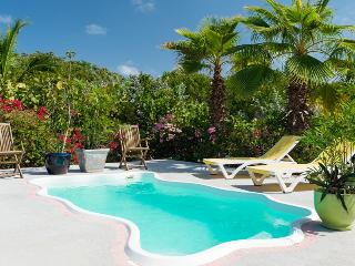 Beau Soleil Villa - Turks and Caicos vacation rentals