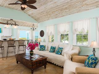 Beau Soleil - Providenciales vacation rentals
