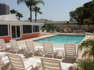 Call For Our Fall  $pecials- Pool Home #348 - Image 1 - Daytona Beach - rentals