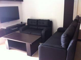 Upgraded 2 Bedroom 1 Bath 55sqm ,Resort Living - National Capital Region vacation rentals