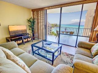 Valley Isle #1103 - Maui vacation rentals